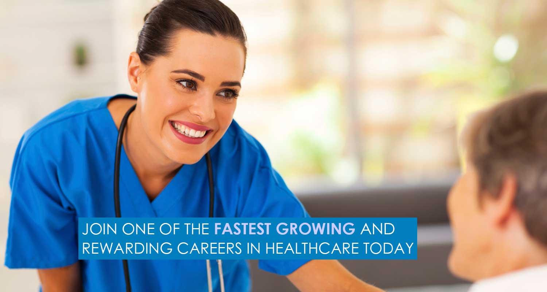Dialysis School of San Diego - Career