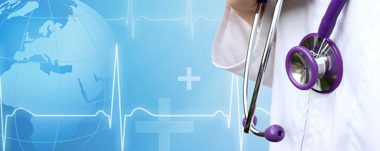 Dialysis Technician Career