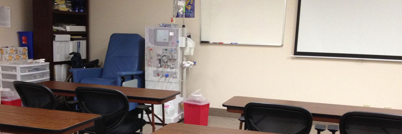 Resources - Dialysis School of San Diego